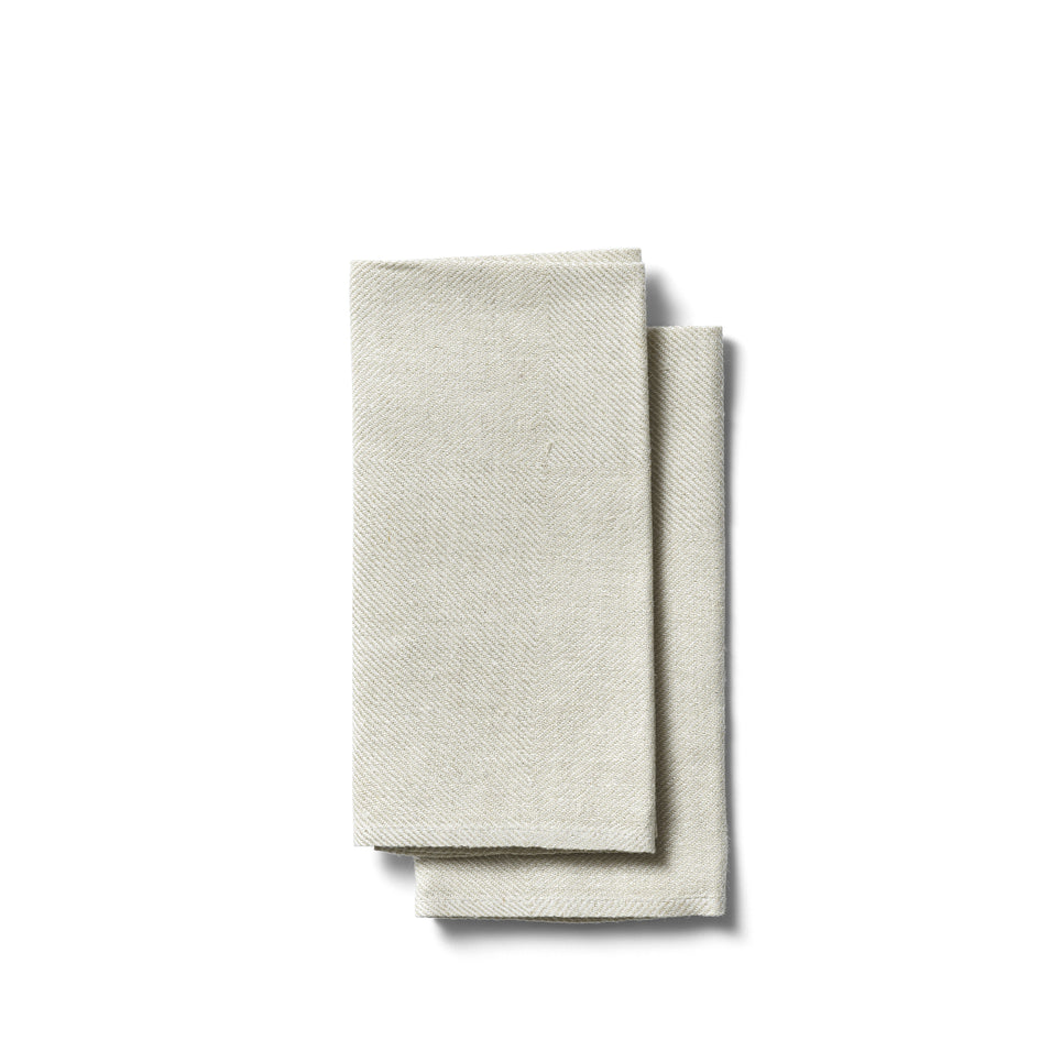 Kypert Napkins (Set of 2) Image 1