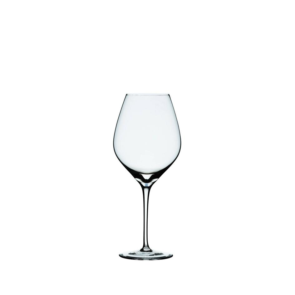 Cabernet Large Wine Glass (Set of 6) Image 1