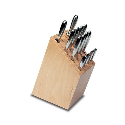Large Knife Block