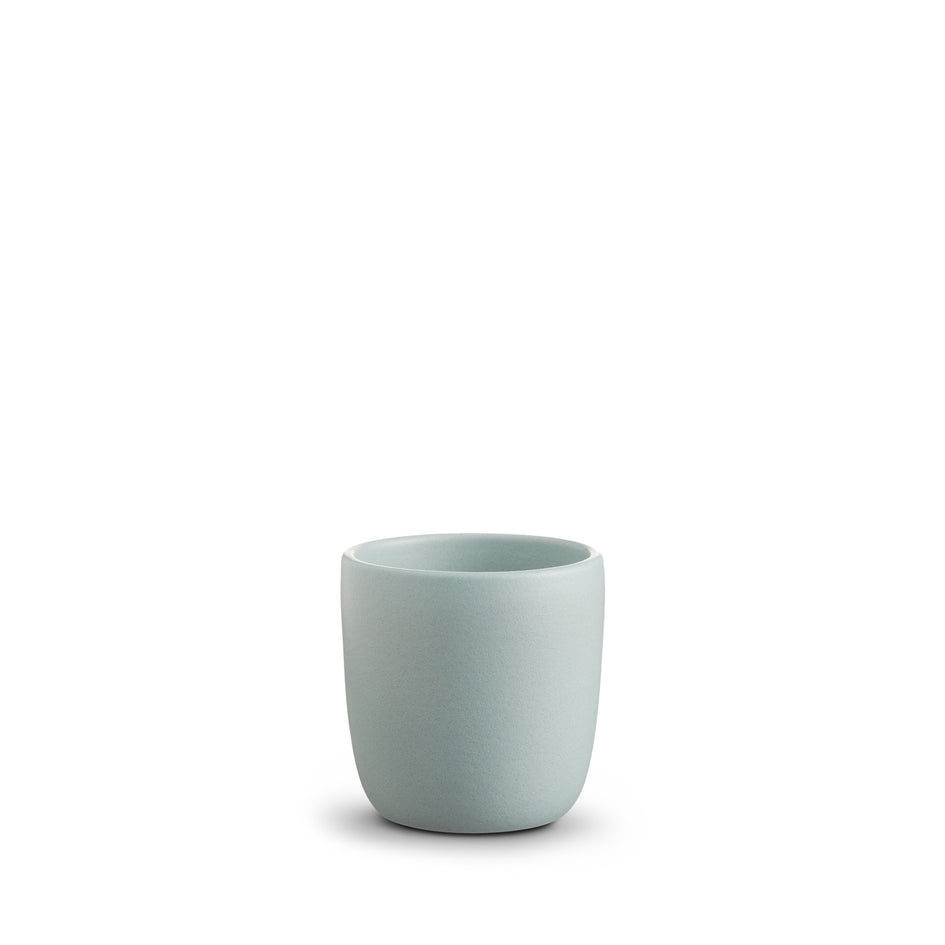 Large Modern Cup Image 1