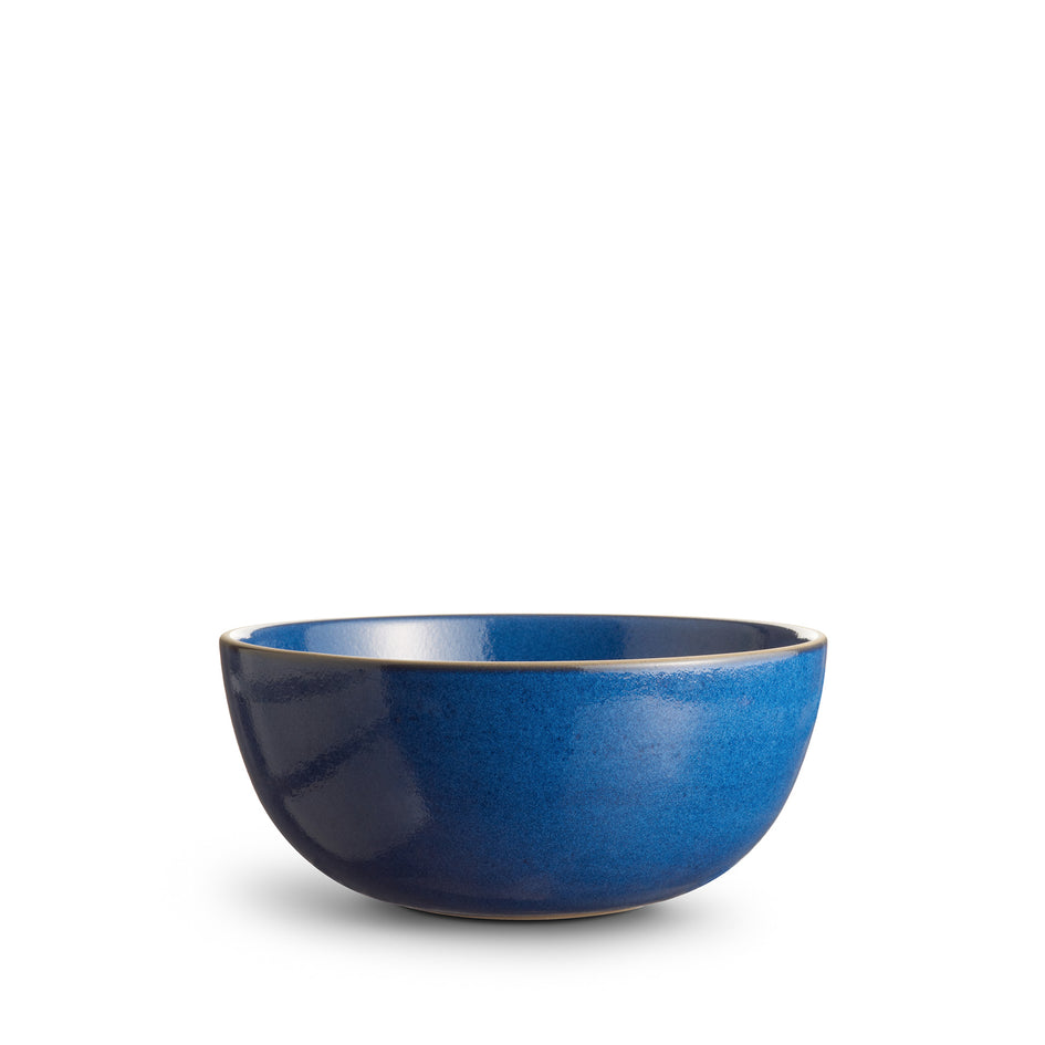 Large Serving Bowl Image 1