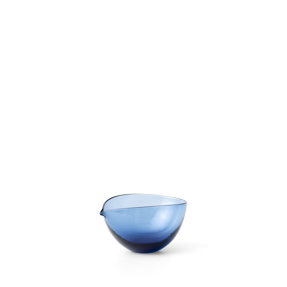 Little Pouring Bowl Image 1