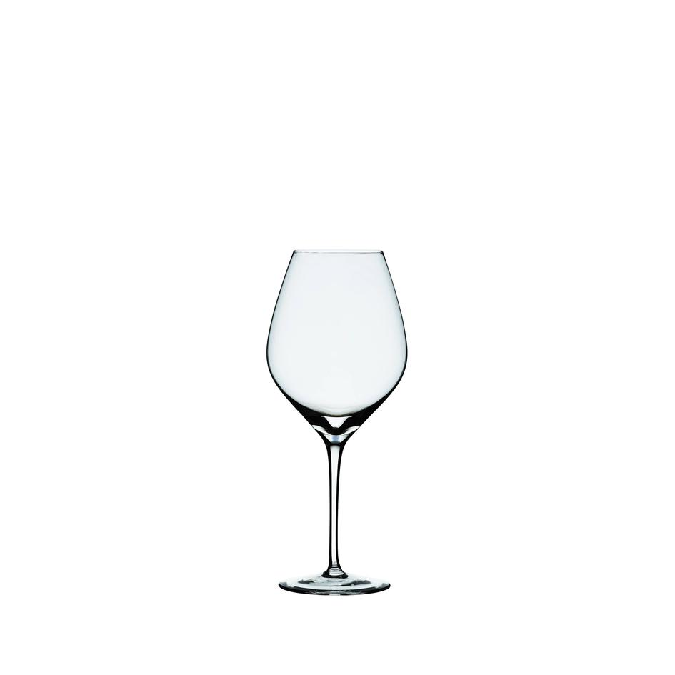 Cabernet Medium Wine Glass (Set of 6) Zoom Image 1