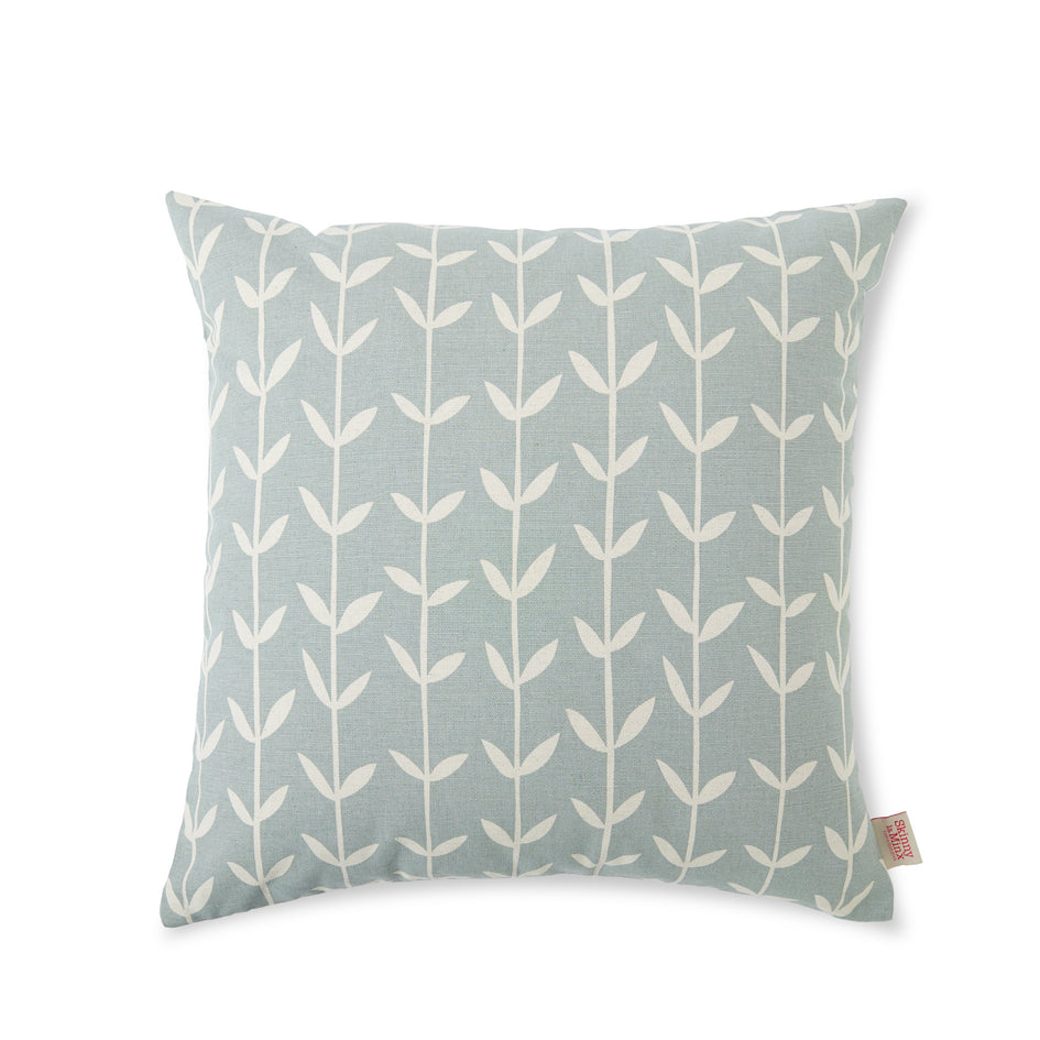 Orla Pillow in Wedgewood Image 1