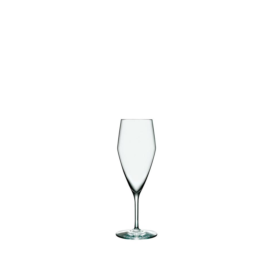 Perfection Champagne Glass (Set of 6) Zoom Image 1