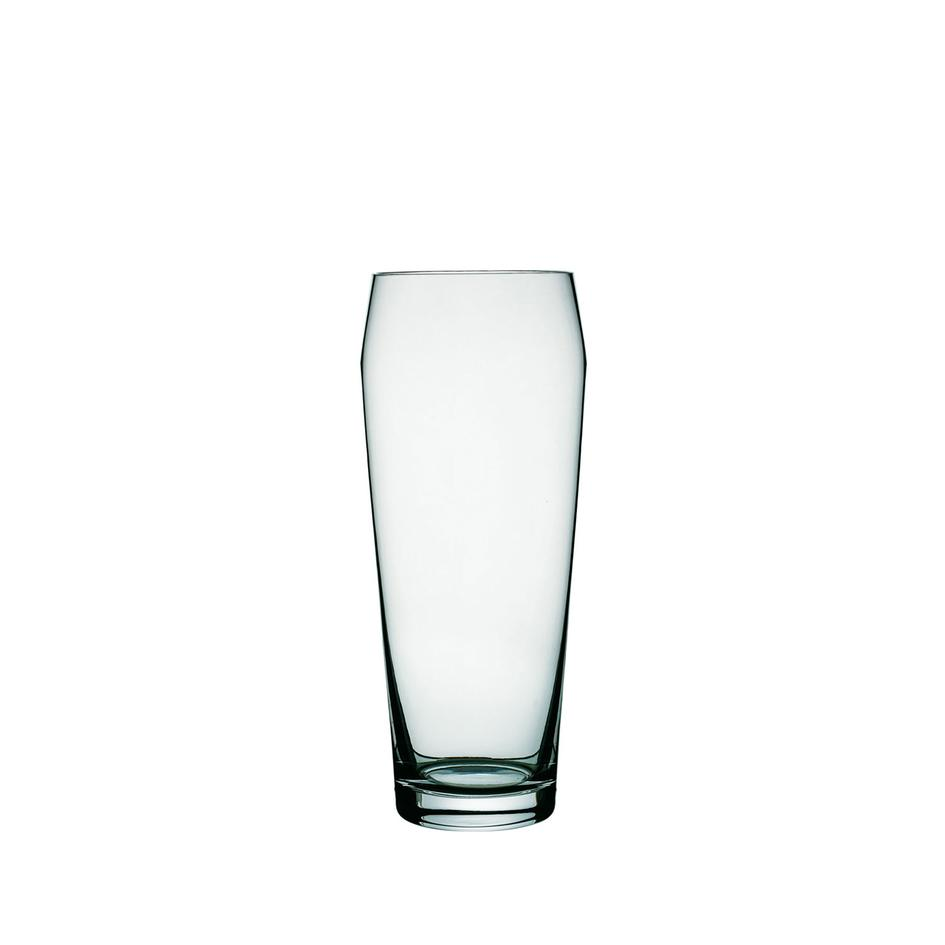 Perfection Large Water Glass (Set of 6) Zoom Image 1