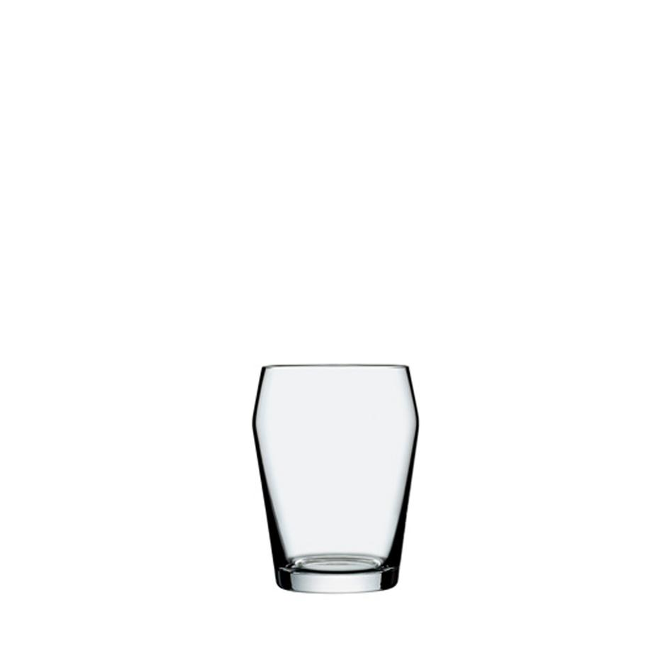 Perfection Small Water Glass (Set of 6) Zoom Image 1