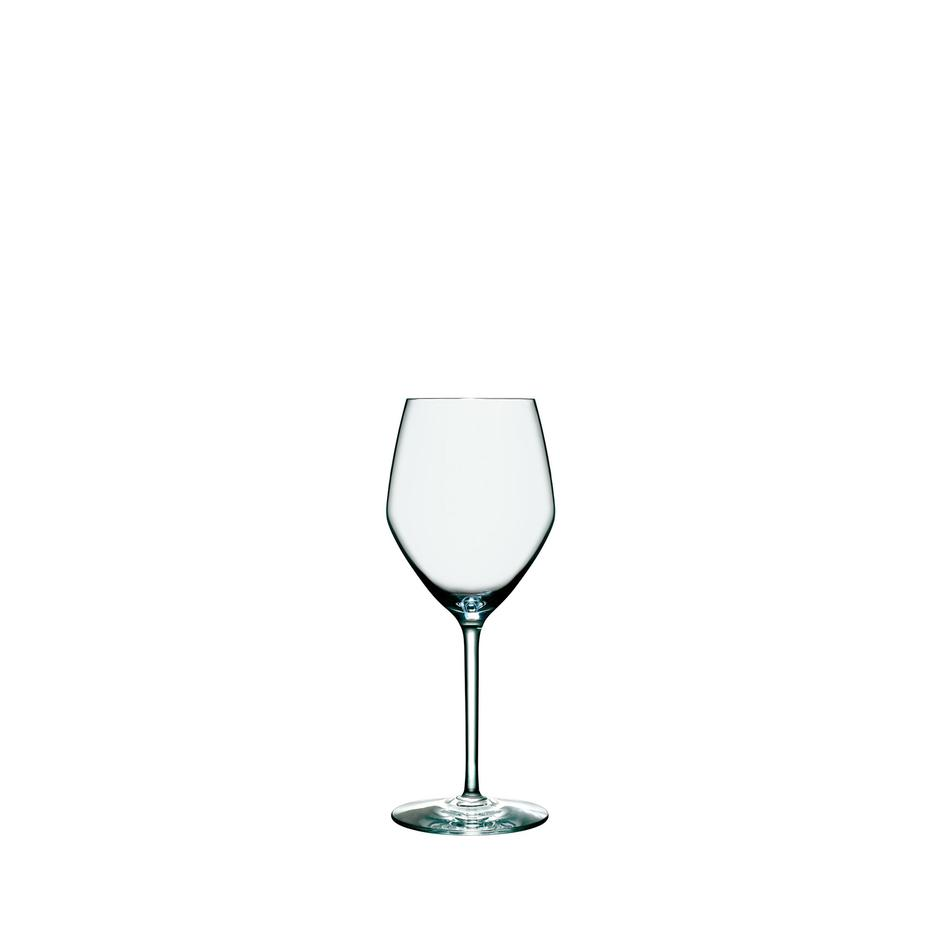 Perfection White Wine Glass (Set of 6) Zoom Image 1