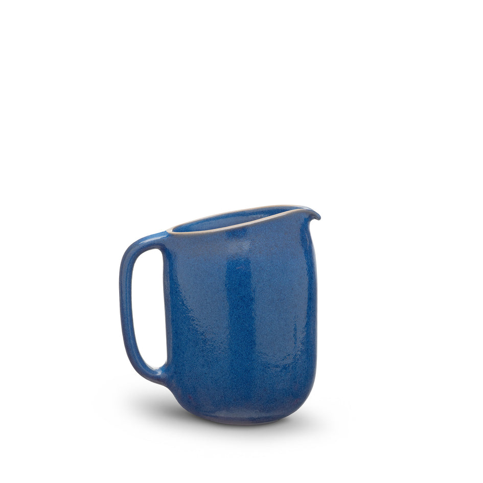Pitcher Image 1