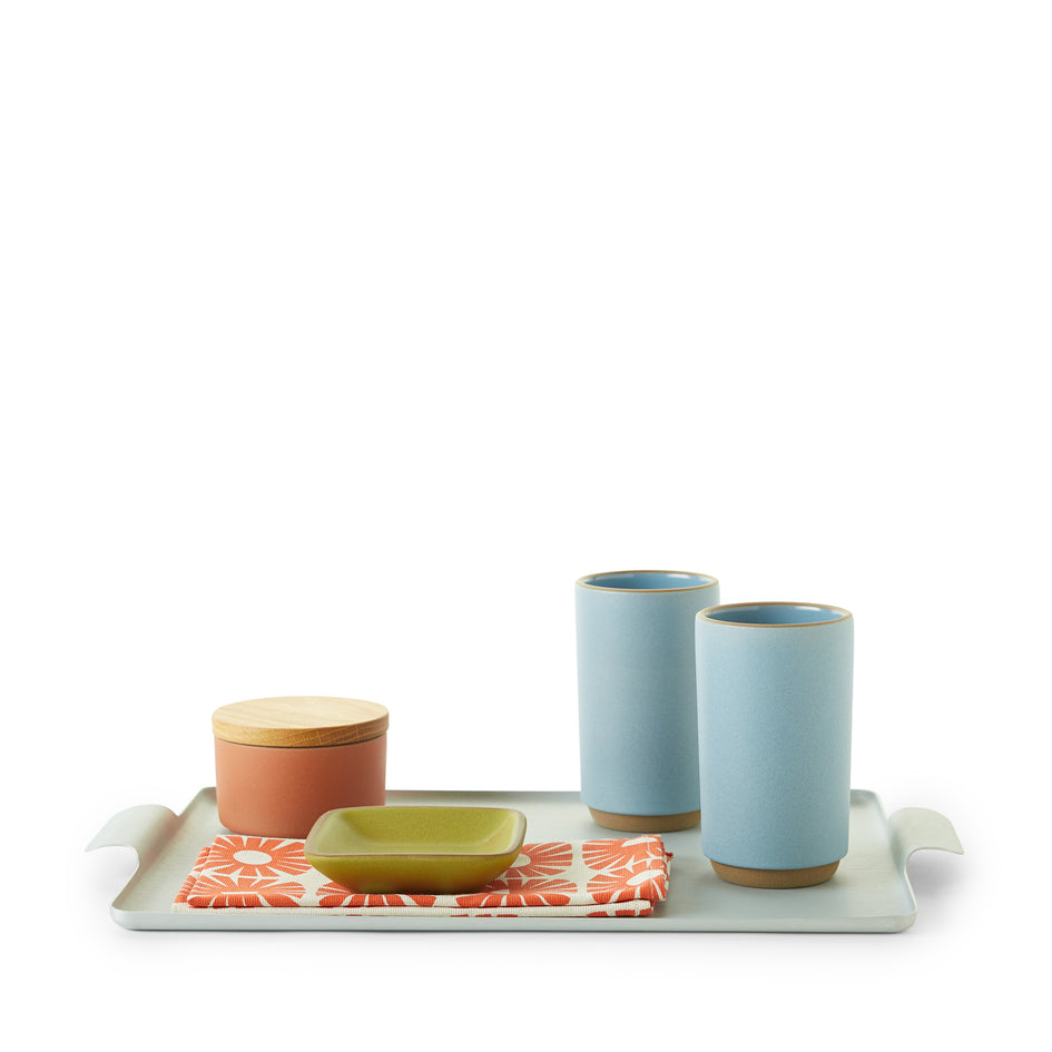 Snack Set Image 1