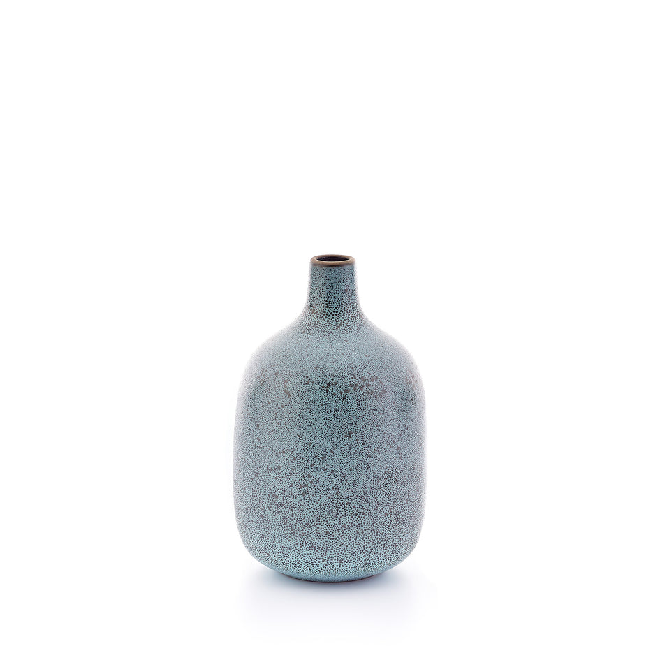Single Stem Vase Image 1