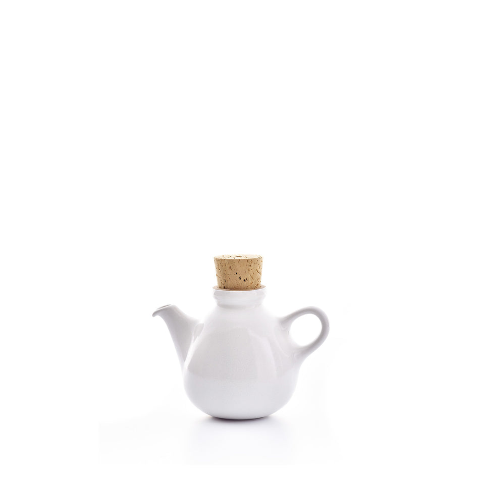 Small Teapot Image 1