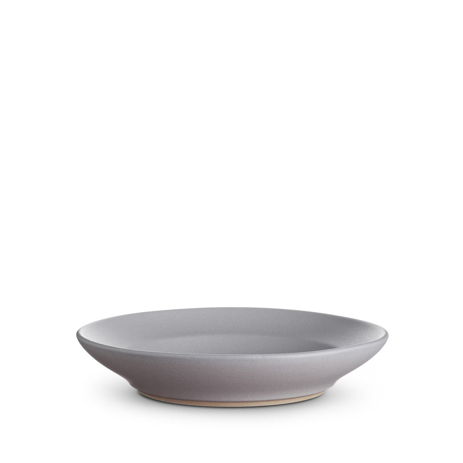 Soup Bowl Image 1