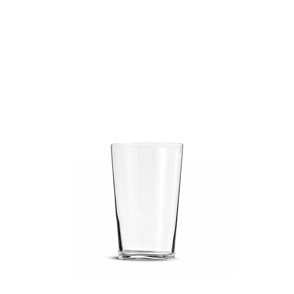 Straight Glass Tumbler 8.75 oz (Set of 6) Image 1