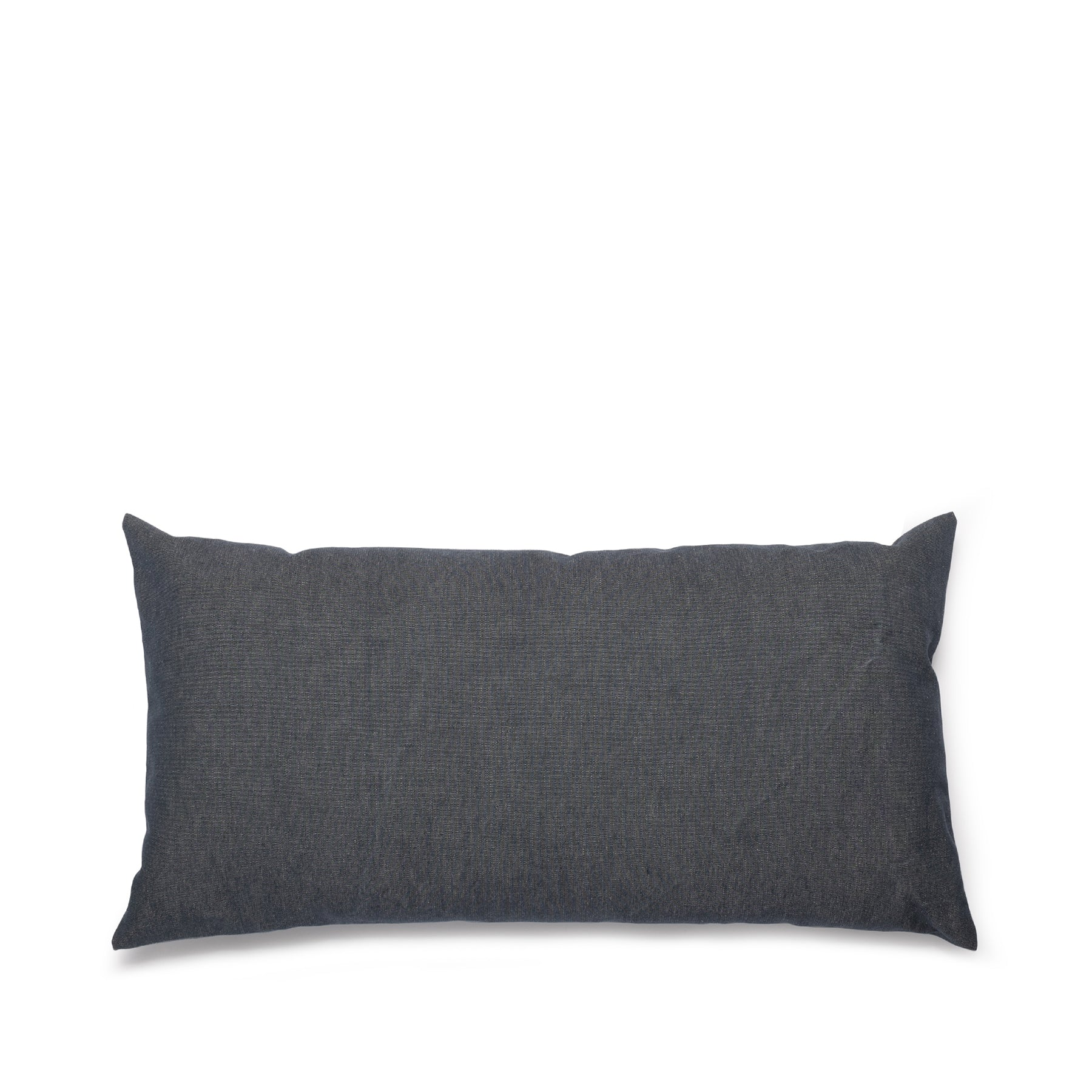 Sturdy Boy Pillow in Nightfall Zoom Image 1