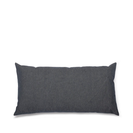 Sturdy Boy Pillow in Nightfall