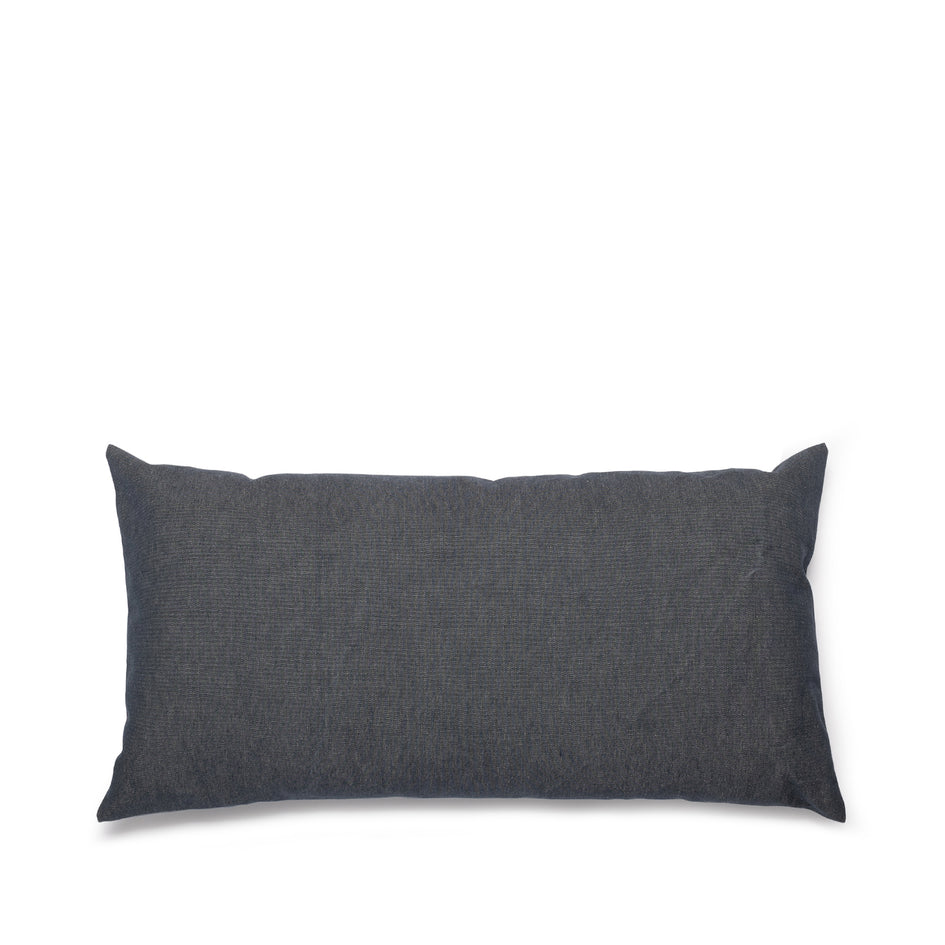 Sturdy Boy Pillow in Nightfall Image 1