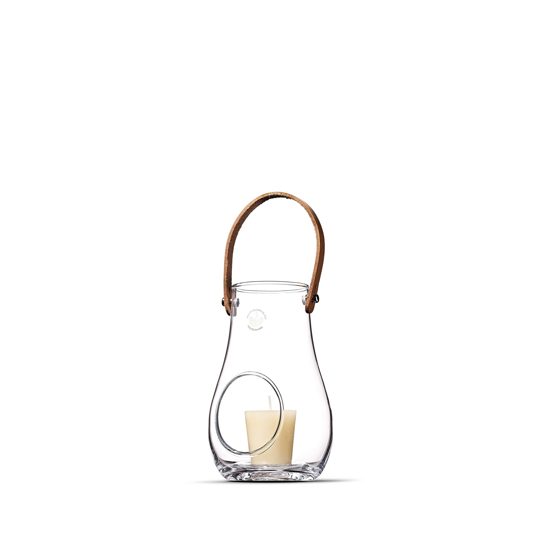 Table Lantern - Small (6.3