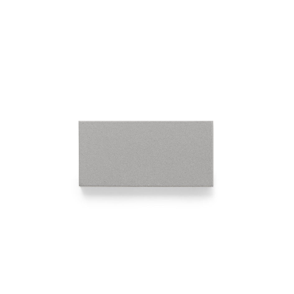 M98 French Grey Manganese Image 2