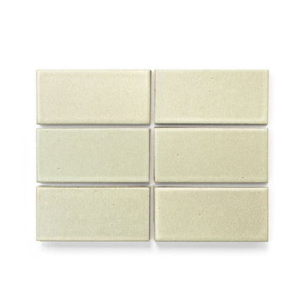 M104 Wheat Slab Tile