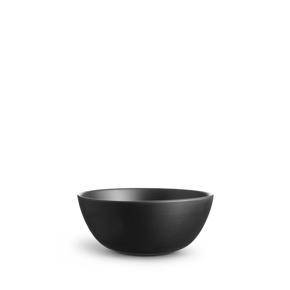 Vegetable Bowl Image 1