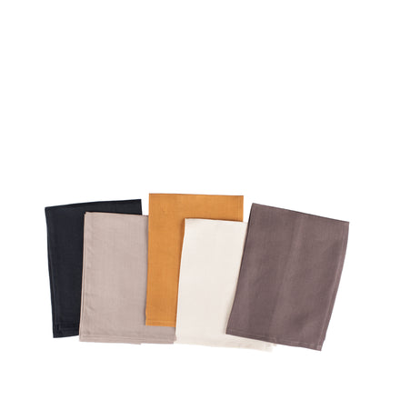 Linen Vence Everyday Napkins