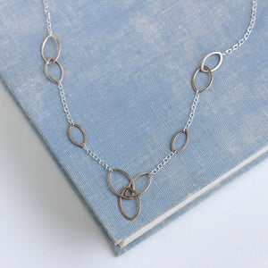 Alyth Necklace