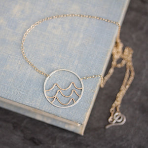 Oceana Necklace