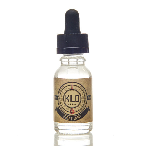Fruit Whip 60ML | Kilo eLiquids