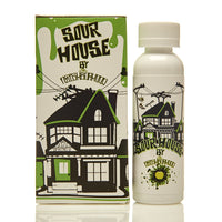 Apple Sour House 60ML | The Neighborhood
