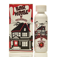 Strawberry Sour House 60ML | The Neighborhood