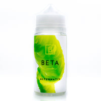 Alternativ Beta 100ML | Marina Vape