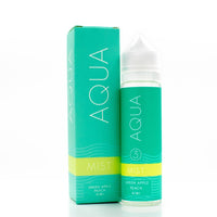 Mist 60ML | Aqua by Marina Vape