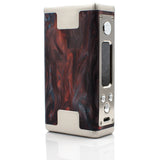 REVENANT VAPES | Cartel 160w Resin Box Mod