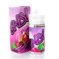 Strawberry Watermelon 100ML | CNDY eJuice