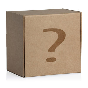 Mystery Vape Bundle Box 240ML