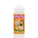 STRANGE FRUIT | Rotten Candy Eliquid