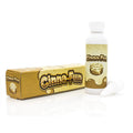 VAPER TREATS | Cinna Fun Eliquid 60ML