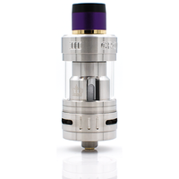 UWELL Crown Mini V3 Tank