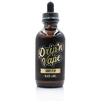 Grape It Up Eliquid 120ML | DRIP N VAPE