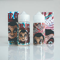 Flavor 2 | One Off Co eLiquid 60ML