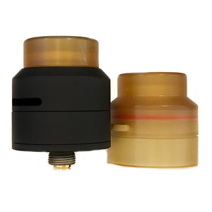 Goon LP RDA | 528 CUSTOMS