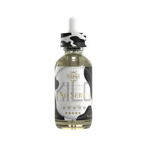 Coffee Milk 60ML | Kilo eLiquids Moo Series