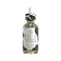 Vanilla Almond Milk 60ML | Kilo eLiquids Moo Series