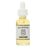 Guillotine 120ml | Majestic