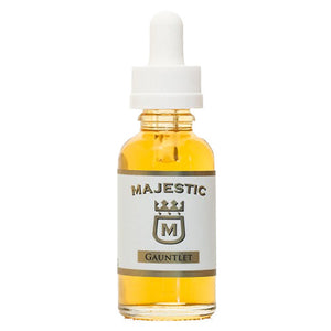 Gauntlet 120ml | Majestic