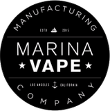Strawberry 60ml | Donuts eJuice by Marina Vape