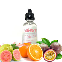 Hawaiian Pog 60ML | Naked 100