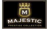#47 120ml | Prestige Collection by Majestic