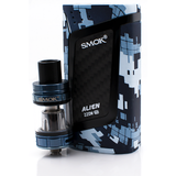 SMOK | Alien 220w Starter Kit